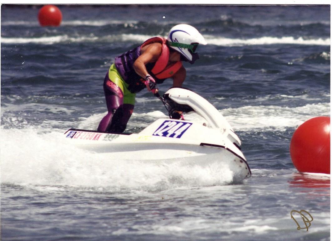 Jet Ski Repair for Kawasaki Sea doo Honda Yamaha Polaris