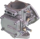 jet ski carburetor for Kawasaki Sea Doo Polaris and Yamaha Waverunner
