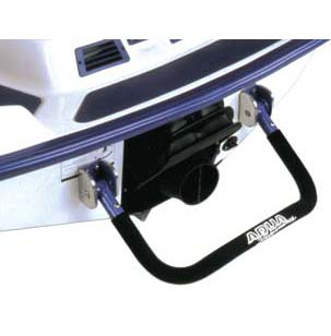 Yamaha Wave Runner Step Ladder